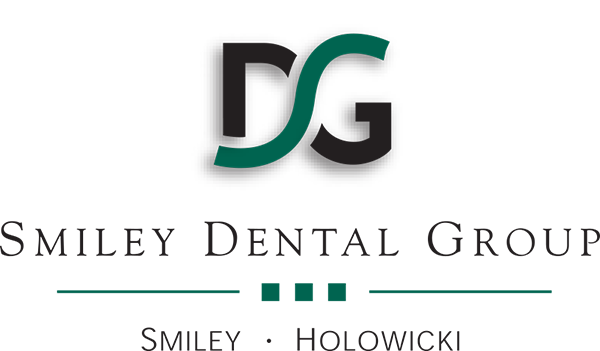 Smiley Dental Group