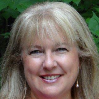 Kristy Registered Dental Hygienist