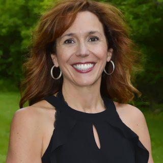 Lisa B. Registered Dental Hygienist