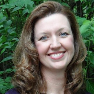 Alisa Registered Dental Hygienist