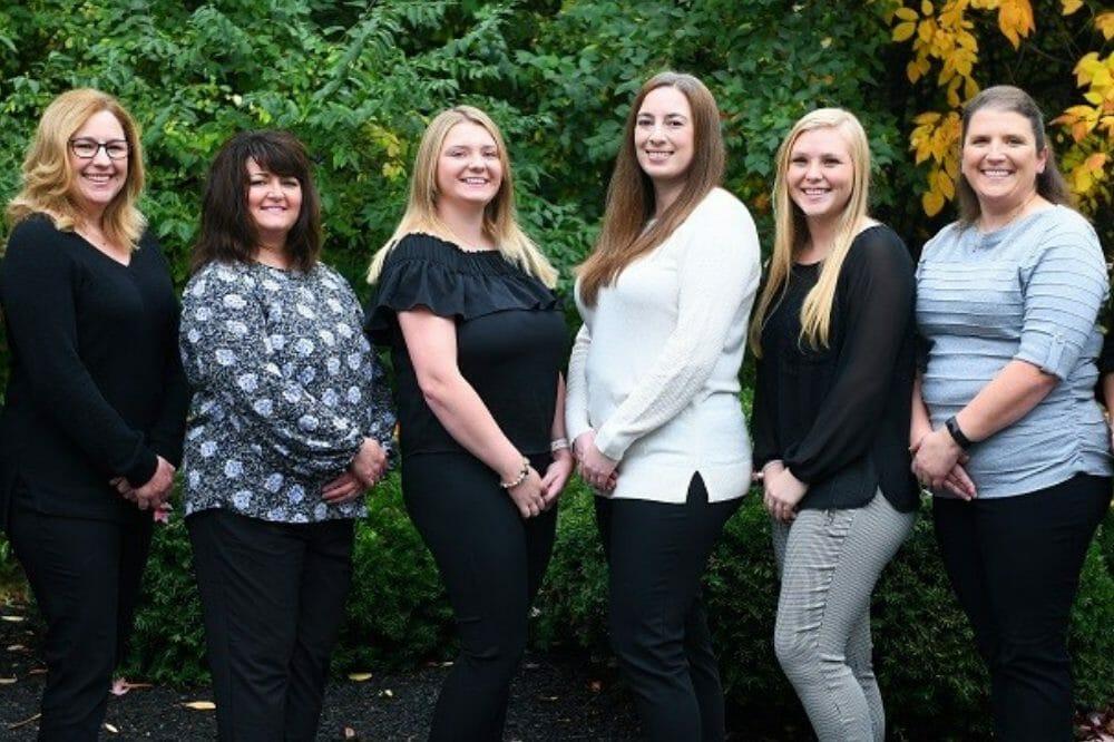 Smiley Dental Group Dental Assistants